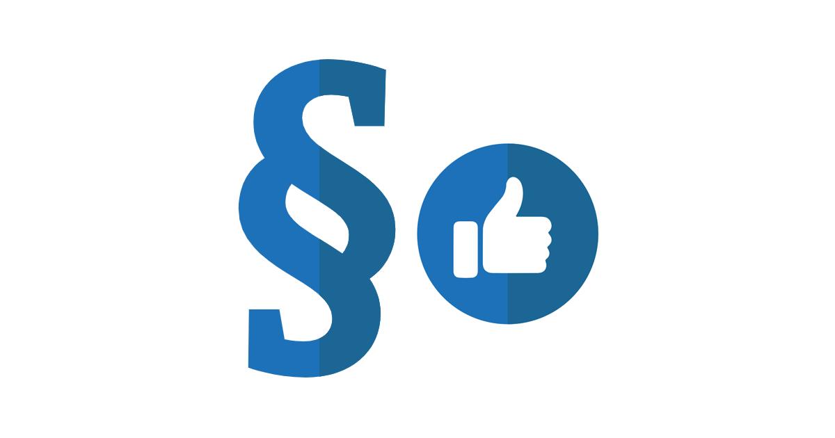 (Vorerst) Erleichterung für Fanpage-Betreiber: Facebook kommt Datenschutzbehörden entgegen