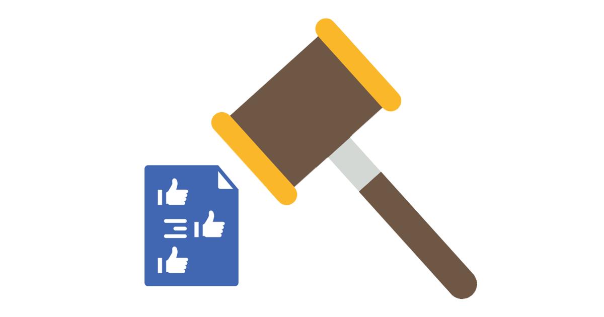 BVerwG: Datenschutzbehörden dürfen direkt gegen Fanpages vorgehen – ein Grund sie zu schließen?