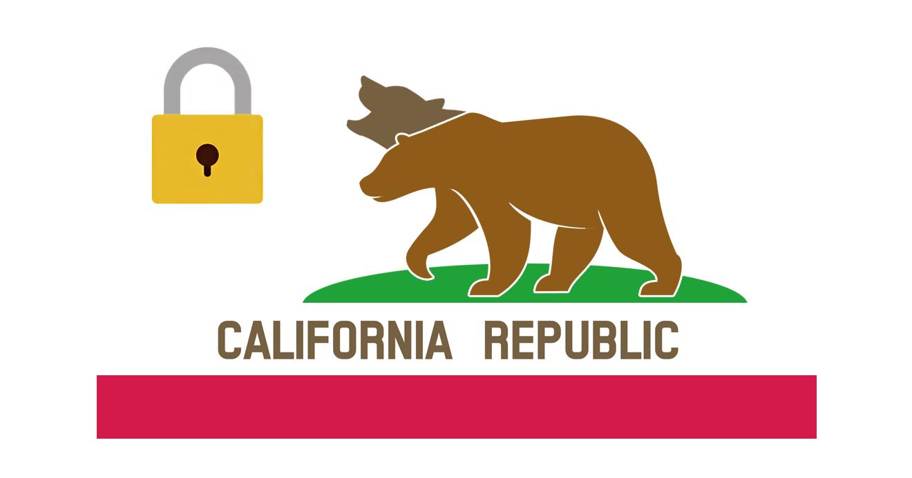 Neu ab 2020: California Consumer Privacy Act (CCPA) – Neue Pflichten neben der DSGVO?