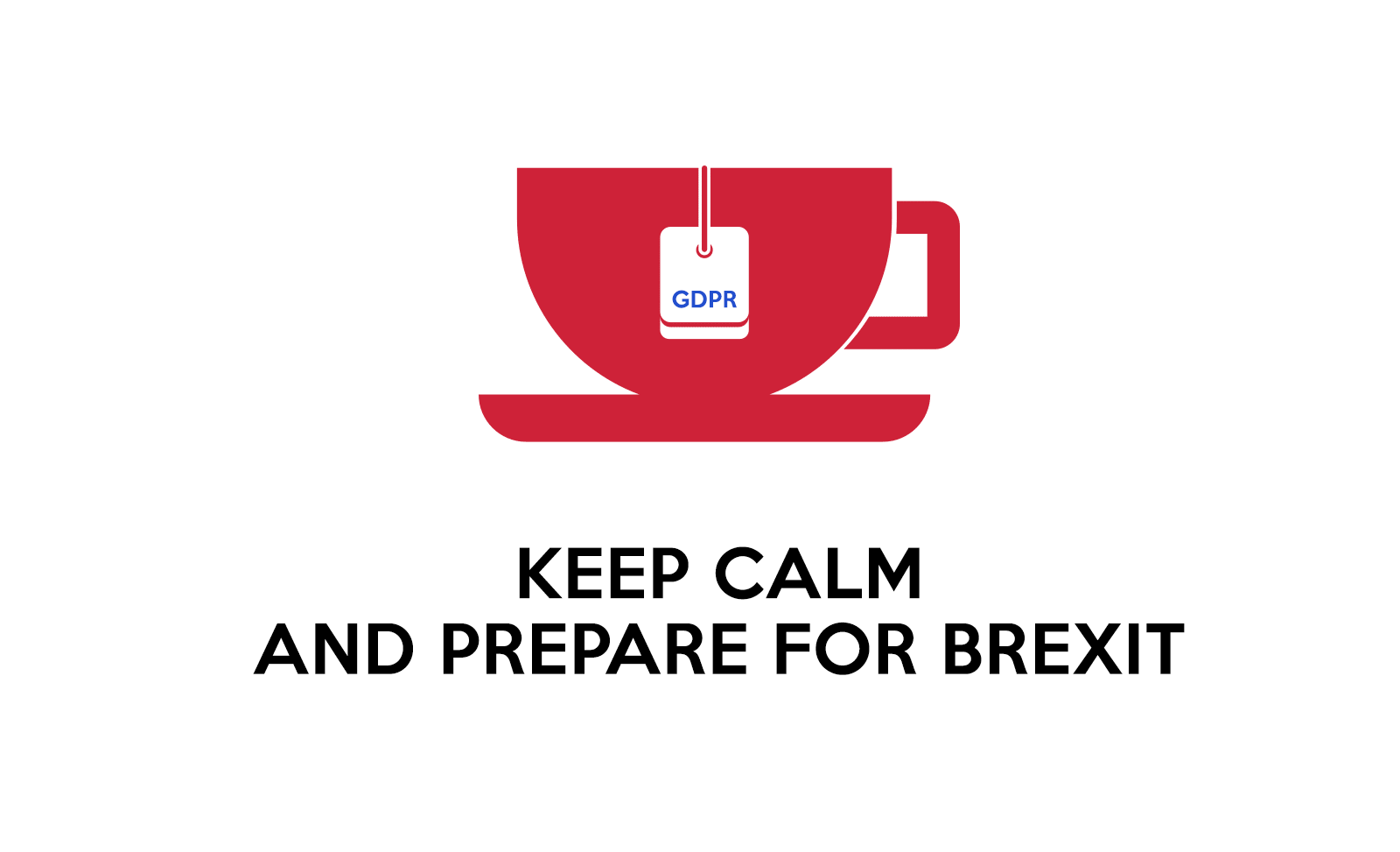 Last Minute Tipps zumDSGVO-sicheren Brexit – Praxishinweise und Checkliste