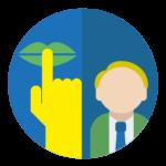 Mitarbeiter*innen: Allgemeine Datenschutzverpflichtung