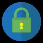 DSGVO-Datenschutzerklärung