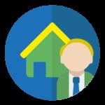 Mitarbeiter*innen: Home- & Mobileoffice