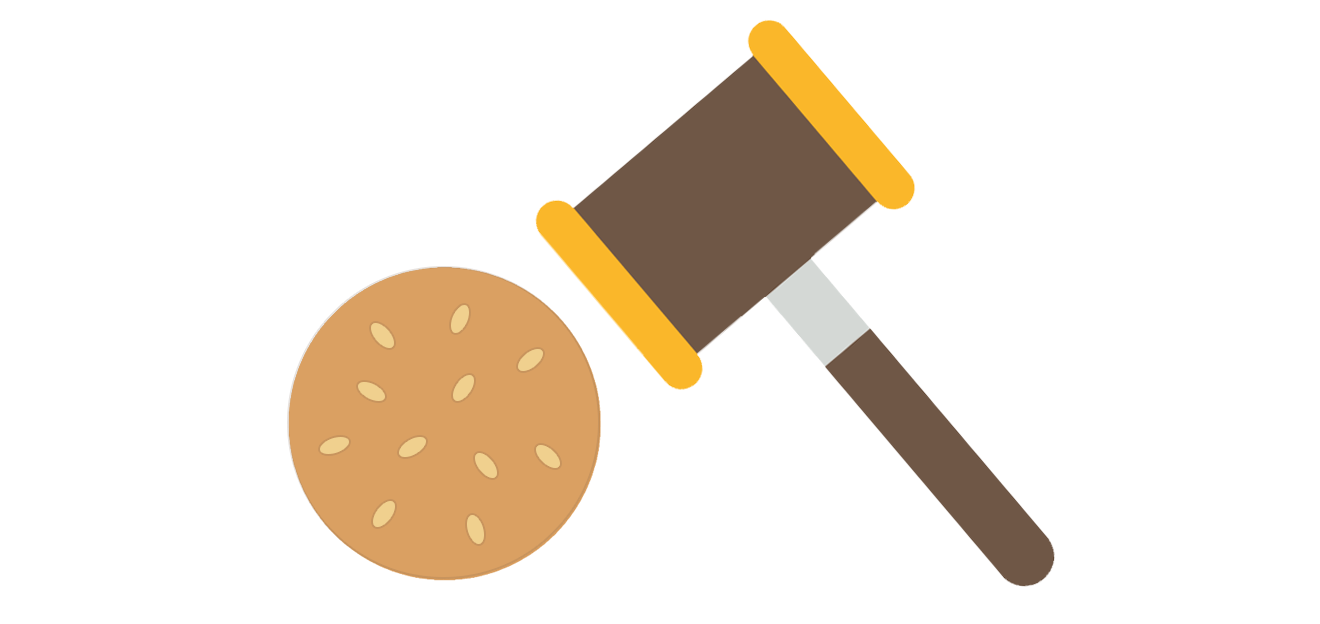 BGH-Urteil: Opt-In-Pflicht für Werbe- und Marketing-Cookies (FAQ mit Anleitung und Checkliste)