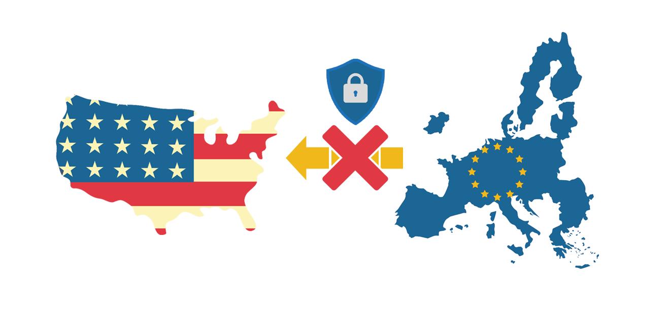 EuGH: EU/US-Privacy Shield ist unwirksam – Was Unternehmen jetzt wissen müssen