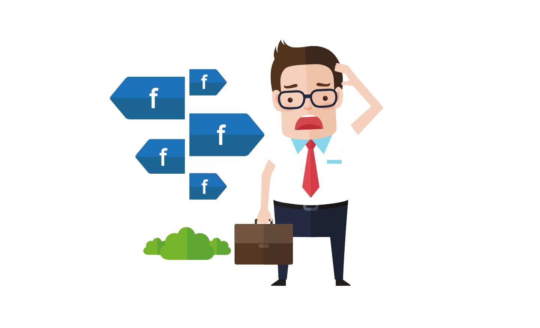 Neue Bedingungen und Datenschutzregeln für Facebook und Instagram – Was Sie jetzt beachten und unternehmen müssen