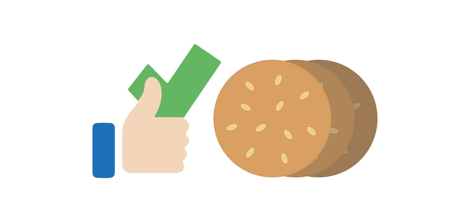 Der ultimative Cookie-Datenschutz-Ratgeber