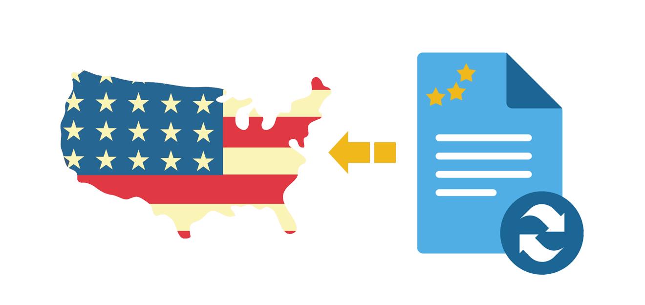 Neue EU-Standardvertragsklauseln – Werden US-Datentransfers jetzt rechtssicher?
