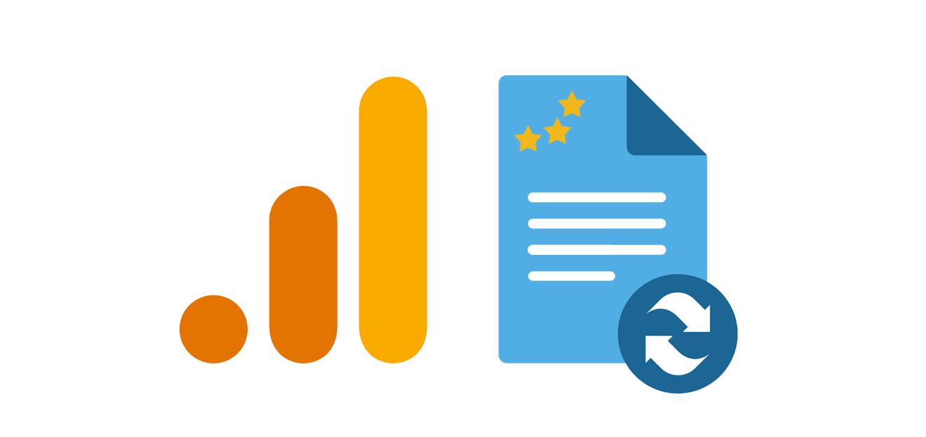 Neue Datenschutzbedingungen: Google Analytics, Ads, Facebook, Amazon & Co – Was Sie jetzt beachten müssen