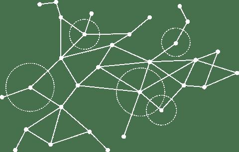 Kostenlose Kundli-Software-Match-Herstellung